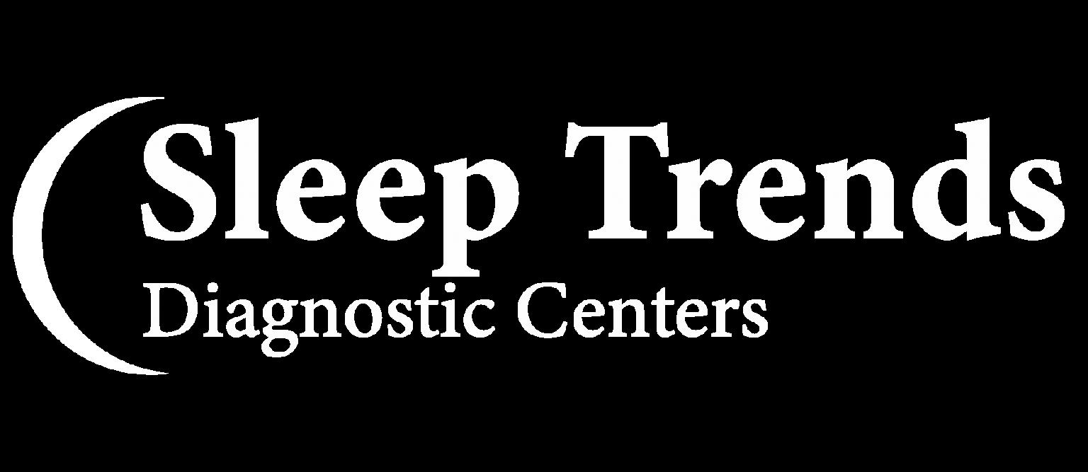 Sleep_Trends_Logo